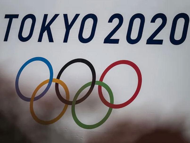 ओलंपिक से संबंधित इमोजी अब पहली बार 30 भाषाओं में उपलब्ध हैं