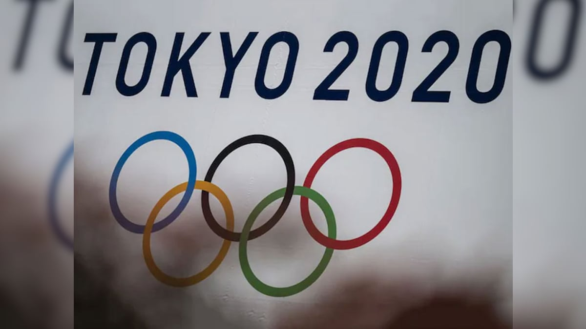 """Tokyo Olympics: Six officials will attend """"minimum empty"""" athletes at the opening ceremony of the Olympic Games 