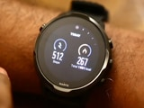 Video : Suunto 7: A Perfect Merger of Fitness and WearOS?