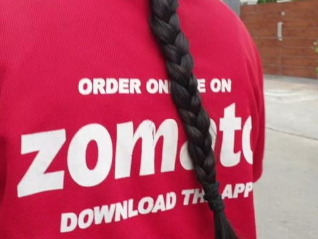 Video: Zomato IPO Opens Today, At Rs 72-76 Per Share