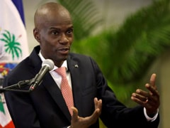 US Probing American Ties To Haitian President's Assassination: Report