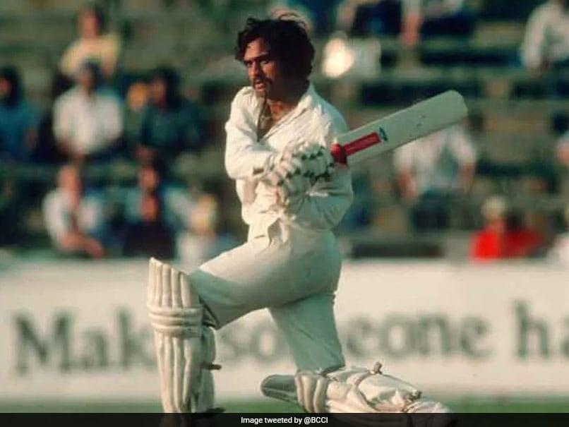 Sourav Ganguly, Jay Shah Dolorez World Cup winner Yashpal Sharma    Cricket News