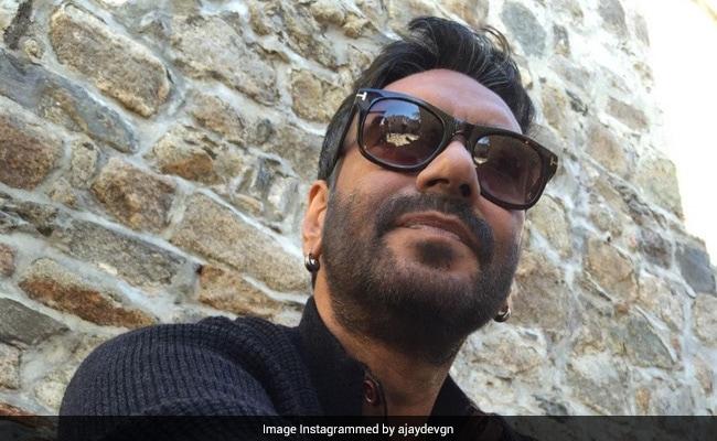 Six Suspects: Ajay Devgn To Produce Web-Series Starring Pratik Gandhi And Richa Chadha