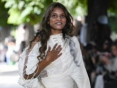 """Handloom To Couture: Designer Vaishali Shadangule Takes Her Signature """"Cords"""" To Paris Couture Week"""