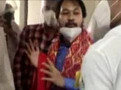 Assam Leader Akhil Gogoi, Jailed Over Citizenship Law Protests, Walks Out
