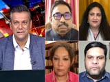 Video: Cabinet Reshuffle: Focus On Representation Ahead Of State Polls?