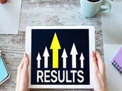 Andhra Pradesh 12th result 2021: जारी हुए 12वीं के परिणाम, आर्ट्स-कॉमर्स- साइंस स्ट्रीम के स्कोर चेक करने के लिए देखें डायरेक्ट लिंक