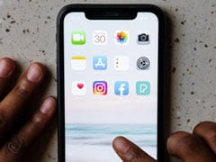 Policy Groups Ask Apple To Drop Plans To Scan Phones For Abuse Images