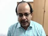 Video : Covid 3rd Wave In August, May Be Less Intense Than 2nd Wave: Medical Body
