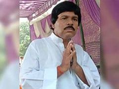 Bihar MLA Shashi Bhushan Hazari Dies, CM Nitish Kumar Offers Condolences