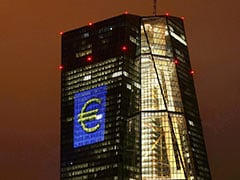 """European Central Bank Launches Pilot Project To Create """"Digital Euro"""""""