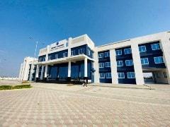 Maruti Suzuki Podar Learn School Commences Its First Academic Session