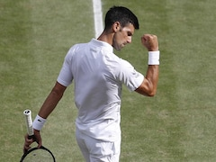 The Greatest? Novak Djokovic Has Time And Momentum On His Side