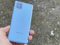 Samsung Galaxy M32 रिव्यू : बैटरी के दम पर क्या है ये सही चॉइस?
