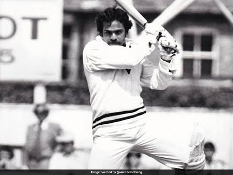 Yashpal Sharma is dead as a result of Heart Arrest, tributes on social media  Cricket News