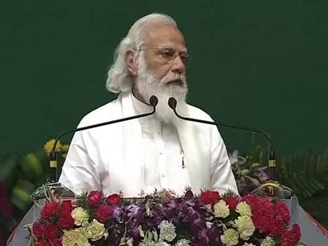 Video : Modi 2.0 Cabinet Reshuffle Expected Soon, Other Top Stories