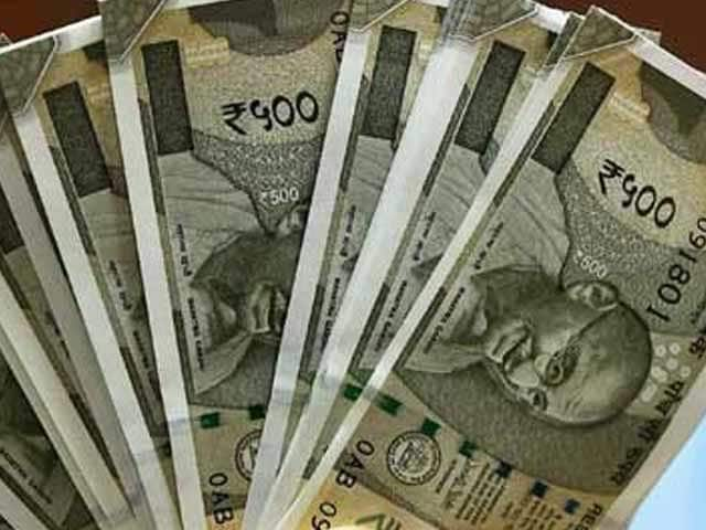 Video : Dearness Allowance For Government Employees Increased To 28% From 17%