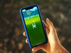 How Pokemon Go Changed Mobile Gaming