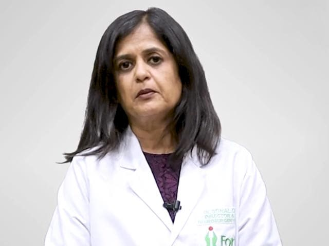 Video : National Doctors' Day: 'Follow COVID Appropriate Behaviour, Help Doctors Fight COVID-19'