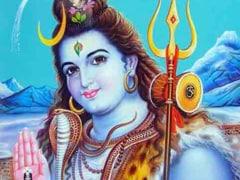 आखिर क्यों भोलेनाथ को प्रिय है श्रावण मास, सावन के महीने में जल्द पूरी होती है भोलेनाथ से मांगी मनोकामनाएं
