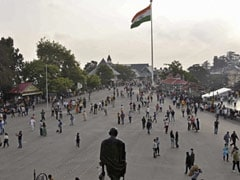 """WFH Now """"Work From Himachal"""": State Top Cop As Thousands Flock To Hills"""
