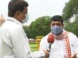 Video : Pegasus Scandal: AAP Seeks Supreme Court-Monitored Probe