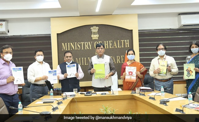 Need To Create Awareness On Zoonotic Diseases: Health Minister
