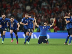 Euro 2020, Italy vs Spain: Sports Personalities React To Penalty Shootout In Semi-Final