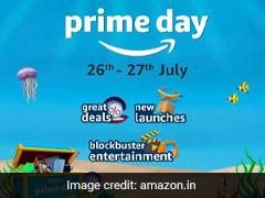 Amazon Prime Day Sale 2021 : जबरदस्त डिस्काउंट और कैशबैक ऑफर्स वाली PRIME SALE, ऐसे उठाएं फायदा