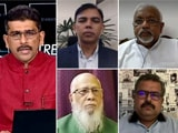 Video: BJP's Population Control Push: Need Of The Hour Or Political Necessity?