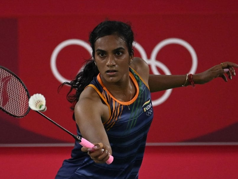 Tokyo Olympics, Badminton Semifinals, PV Sindhu vs Tai Tzu Ying Highlights: PV Sindhu Loses To Tai Tzu In Semis, To Vie For Bronze