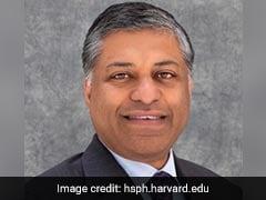 Joe Biden Nominates Two Prominent Indian-American Doctors To Key Roles