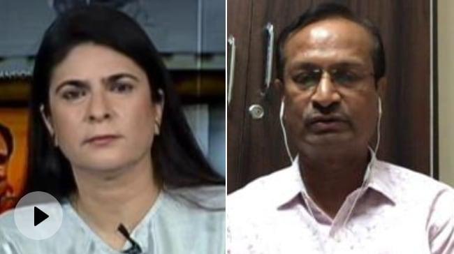Video | Modi 2.0: New Ministers Take Oath
