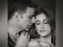 <I>Filhaal 2 - Mohabbat</i>: A Heart-Wrenching End To Akshay Kumar, Nupur Sanon's Incomplete Love Story