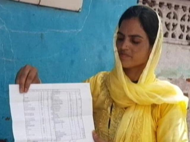 Video : The Truth About Government's 'Free Insurance' Ayushman Bharat Scheme