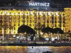 Cannes 2021: Cinema Glitz To Return With Reborn Film Festival
