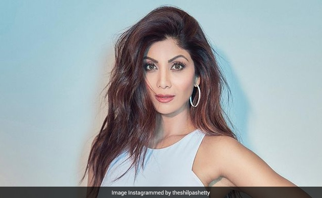 Shilpa Shetty's Second Post After Raj Kundra's Arrest Is About Her New Film
