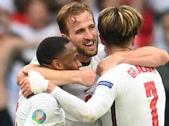 UEFA EURO 2020, Ukraine vs England: When And Where To Watch, Live Telecast, Live Streaming