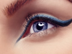 Upgrade Your Makeup Collection With These Amazing Coloured Eyeliners