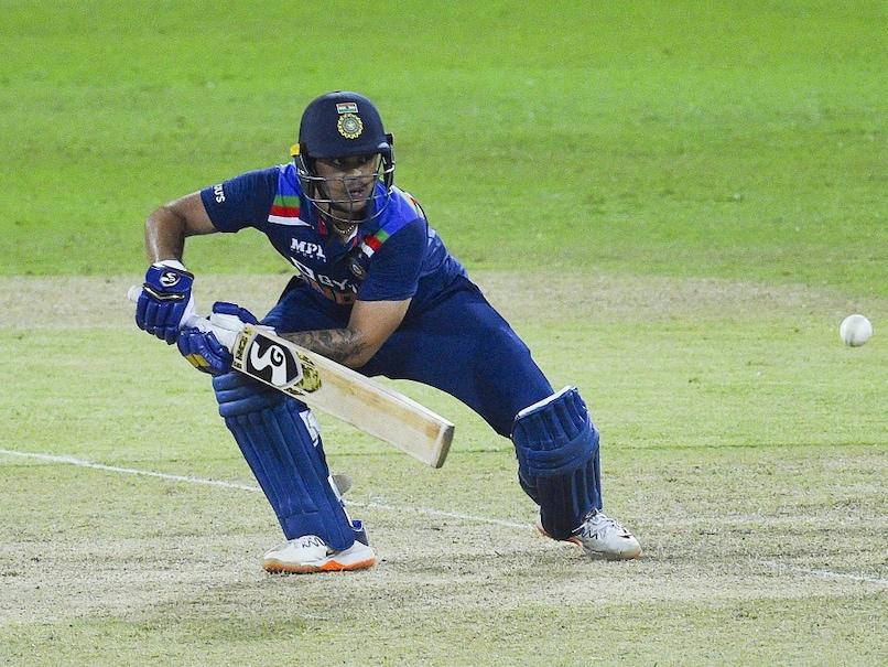 Sri Lanka vs India, 1st ODI: Prithvi Shaw, Ishan Kishan Finished The Game In First 15 Overs Only, Says Shikhar Dhawan