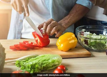 Indian Kitchen Tips: 5 Easy Tips To Keep Your Vegetables Fresh For Long