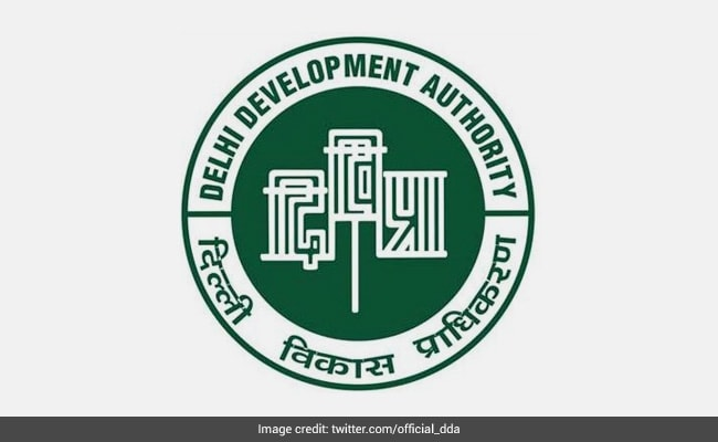 Panel To Look Into Proposed Amendment In Procedure For Allotment Of ''Religious'' Plots In Delhi