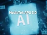 Video : All You Need To Know: Mediatek Dimensity 5G Open Architecture