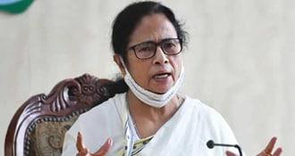 चुनाव के बाद हुई हिंसा की सीबीआई जांच के खिलाफ बंगाल पहुंचा सुप्रीम कोर्ट