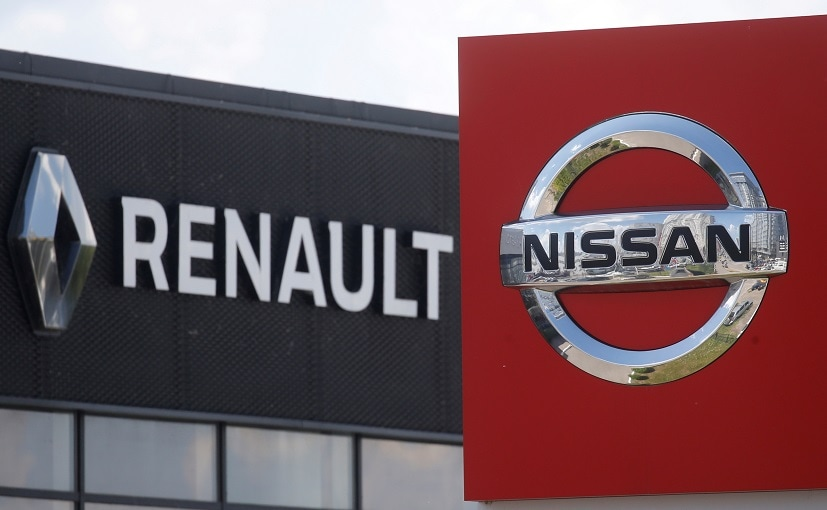 Nissan Ordered To Pay Additional Wages, Warns India Could Be 'Unviable'