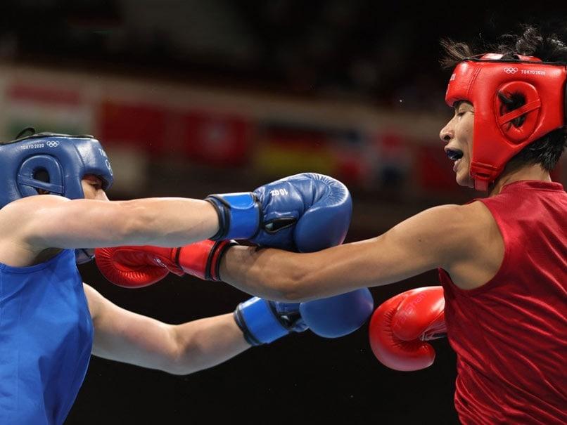 Tokyo Olympics: Lovlina Borgohain, PV Sindhu Shine As Deepika Kumari Bows Out