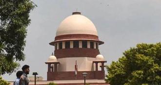 Plea In Top Court Seeks Uniform Code For Religious, Charitable Endowments