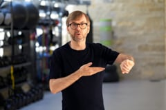 Apple Watch Product VP Kevin Lynch To Join Project Titan Team