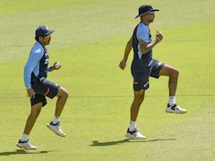 Sri Lanka vs India: Opening The Batting Together Has Made Our Bond Stronger, Says Prithvi Shaw On Shikhar Dhawan