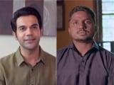 Video : #RukJaanaNahi: कोविड संकट के बीच दूसरों की मदद करने वाले नायकों से मिले राजकुमार राव